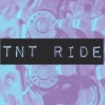 Tuesday Night Trainer Ride - TNT Ride