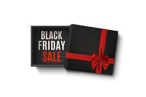 Black Friday Sales! You've taken time to chow down on some good grub. Now take some time to come in and get the tools you need to burn off those calories!  We're throwing all kinds of sales your way for Black Friday:  -$20 off Regular-priced Run Shoes (in stock only) -$10 off Yellow Tag Run Shoes -A...