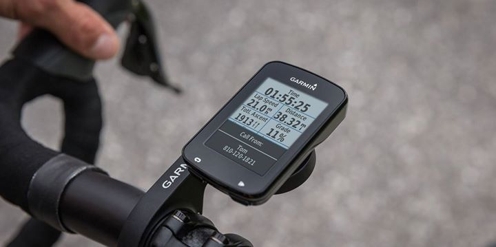 Cyclists, looking for a gift for yourself or someone else for Christmas?   The Edge 820 is $100 off now until November 20th. Don't miss out on this great addition to assist you with your rides.  #montgomerymultisport  #garmin  #edge820