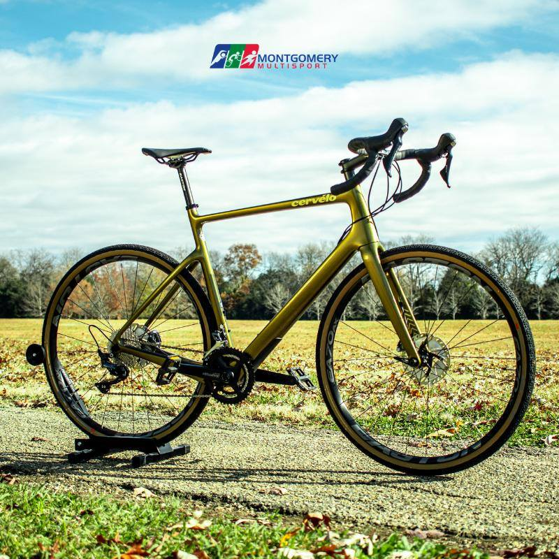 Are you on the hunt for a new bike? We carry a variety of brands including Speci... 17